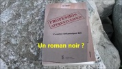 jpserpi.mp4