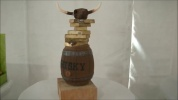 sculptureschocolats.mp4