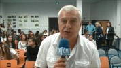 octobrerosevinciguerra.mp4