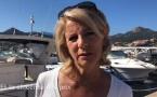 VIDEO - Opération interministérielle vacances : tout est sous contrôle à Lisula