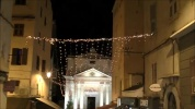 illuminationsbastia.mp4