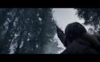 Confinement - Un jour, un film : « The Revenant »