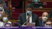 QAG-post-Covid_17-11-2020_1889877.mp4