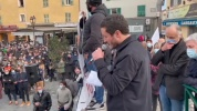 Manif Corti-Message - SD 480 p.mov
