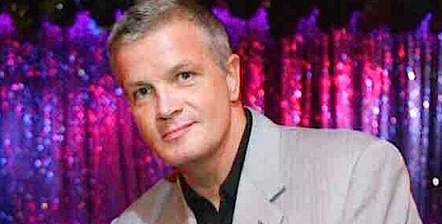 Décès brutal de Christophe Millant à Paris