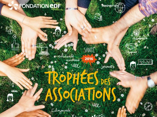 Trophées de la Fondation : L'appel d'EDF aux entreprises corses
