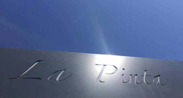 Bastia : Une semaine de fermeture administrative pour La Pinta