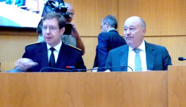 Contrat de Plan  2015-2020 : 10 millions d'euros pour la montagne corse