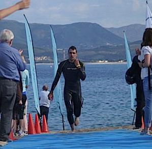 www.cabastia-athletisme.fr