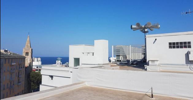 www.Bastia.corsica