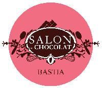 Salon du chocolat à Bastia  du 21 au 23 octobre 2016