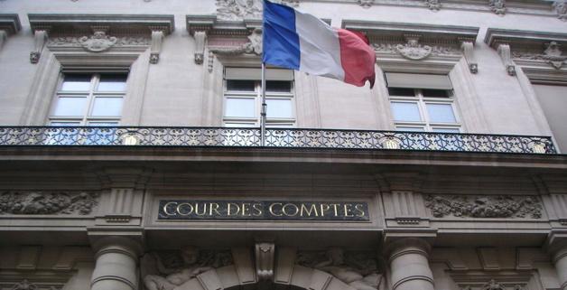 Gestion de l'impôt et des régimes fiscaux dérogatoires en Corse : La Cour des comptes impitoyable