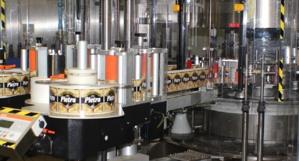 Patrimoine économique : La brasserie Pietra ouvre ses portes au public