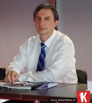 (Photo www.lekotidien.fr