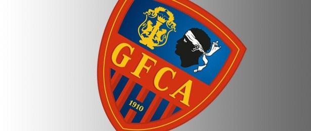 Intempéries à Ajaccio : Le match GFCA - Amiens reporté