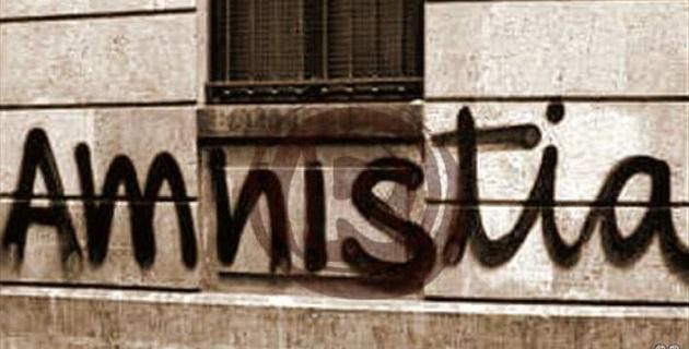 Manifestation du 24 septembre : L'Associu Solidarità précise les modalités