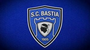 """SCB-PSG : Le Sporting dépose plainte pour """"dénonciation calomnieuse"""""""