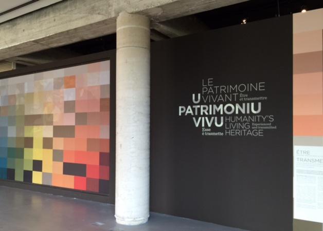 Musée de la Corse : La patrimonialisation au secours du Cantu in paghjella