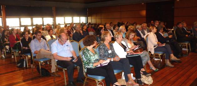 Non recours aux droits et services aux familles : La CAF à la rencontre de ses partenaires