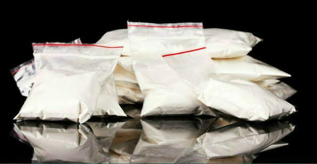 Un trafic international de cocaïne à l'origine des interpellations de Calvi