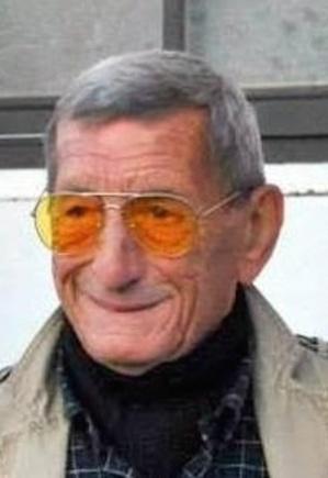 Il avait joué à l'ACA, au GFCA et au Stade Ajaccien : Le décès de François Luciani