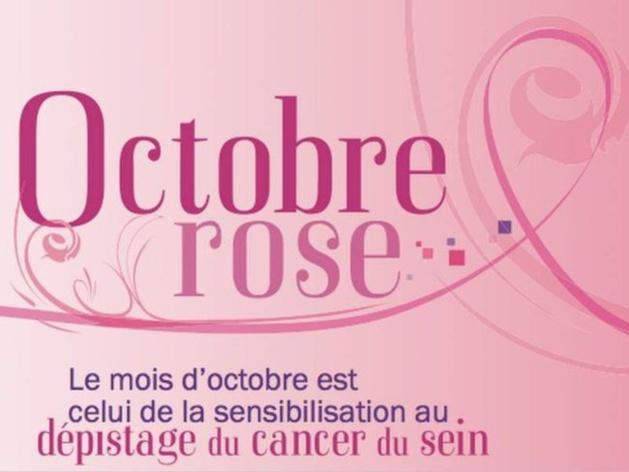 octobre rose 2016 du rose plein les yeux pour dire non au cancer du sein. Black Bedroom Furniture Sets. Home Design Ideas