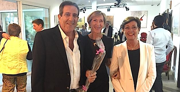 Gabriel Diana veut faire don de son musée privé à la Collectivité territoriale de Corse