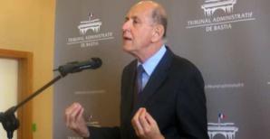 Jean-Marc Sauvé.