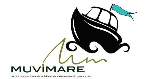 Muvitarra : Une nouvelle image pour les transports publics ajacciens