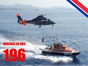 Météo : Avis de vent fort en Méditerranée