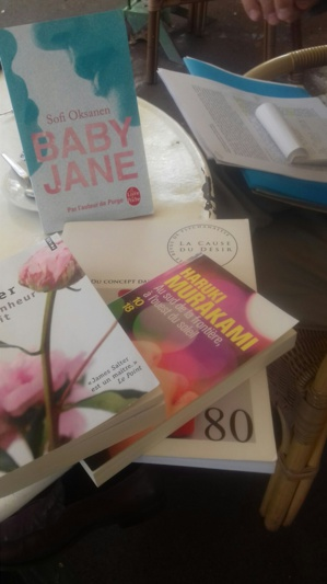 Bastia : L'amour dans tous ses états, thème du  Colloque de psychanalyse de l'ACF