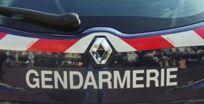 Tirs sur un autocar à Porto-Vecchio : Deux mineurs interpellés