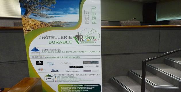 Semaine européenne de la réduction des déchets : Il faut qu'on s'y mette tous !