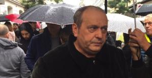 Manifestation de Bastia : Le soutien et la détermination des élus