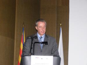 Un nouveau patron pour l'ARS de Corse