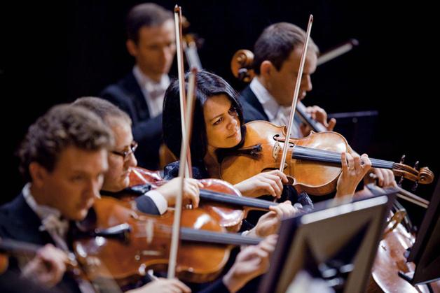 Rencontres musicales de Méditerranée : Quand la musique classique résonne aux oreilles de la Corse et ses villages