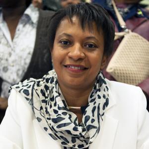 La ministre de la Ville à Ajaccio pour la Rentrée citoyenne