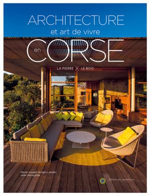 Architecture et art de vivre en Corse