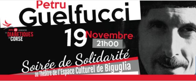 Journée Mondiale du Diabète  : Deux manifestations Biguglia