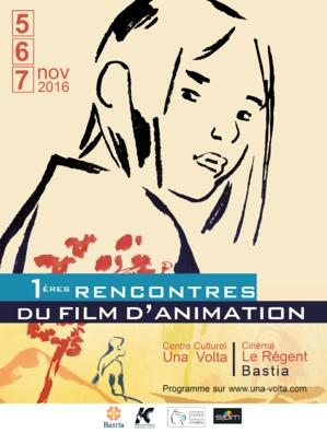 Un nouvel événement anime Bastia cet automne !