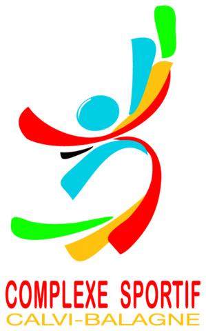 Le complexe sportif Calvi-Balagne ouvre ses portes le dimanche