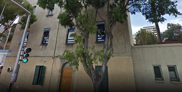 Ajaccio : Fermeture pour travaux de la crèche des Haras et du multi-accueil a Rundinella