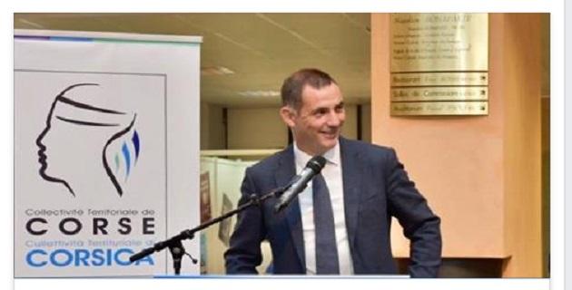 Le projet « Mobijeunes - Mobighjovani » : Partir pour revenir plus riche en expérience et en savoir