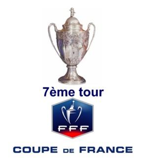 Coupe de France de football : Les clubs insulaires de sortie