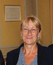 L'ancienne sous-préfète de Calvi Anne Ballereau nommée au cabinet de Ségolène Royal
