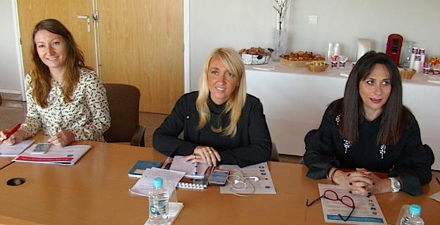 Fréquentation touristique stable : Bilan intermédiaire dans l'agglomération bastiaise