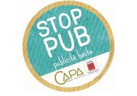Semaine européenne de la réduction des déchets : Le programme de la CAPA