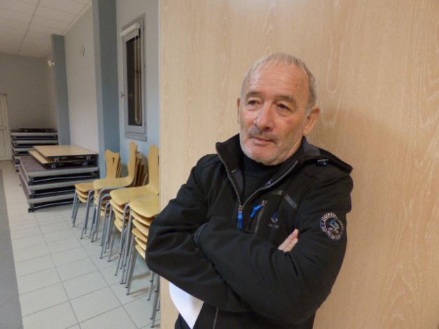 Pierre Rossini