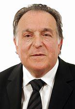 Patrimoine de l'ex-sénateur de Haute-Corse François Vendasi : la Haute Autorité saisit la justice