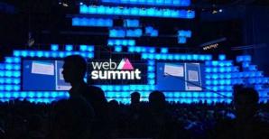 Campux Plex & Good Barber : Les start-ups corses au Web Summit et à la pointe de la révolution numérique
